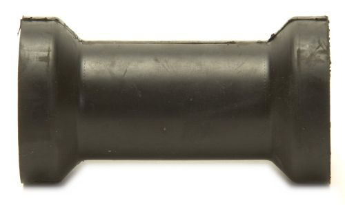"Boat Roller - Keel: 5""  - Bore 16mm"