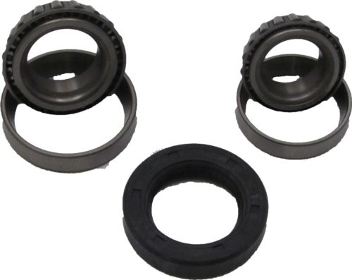 Trailer Bearing Kit: 160 x 35 Drum