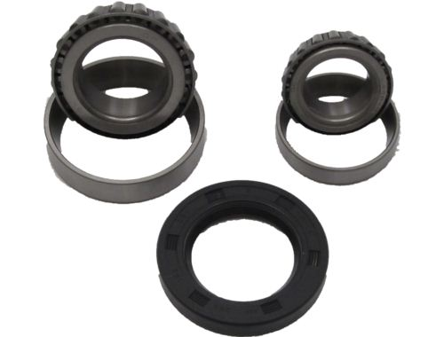 "Trailer Bearing Kit - Avonride: 8"" Drum"