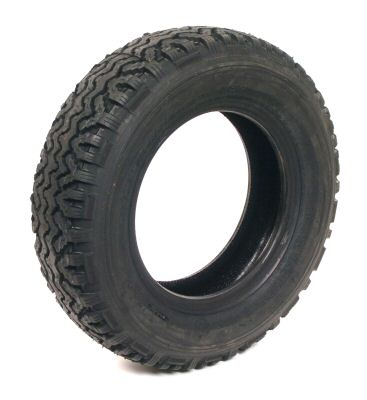 Trailer Tyre: 185/70/13
