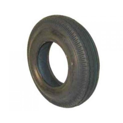 TY 1011  500 x 10 - 6 Ply Tyre