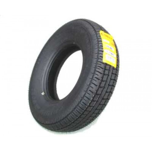 TY 1017  145 x 10 - 4 Ply Tyre