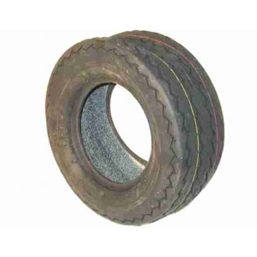 TY 1024 20.5 x 8.0-10 10 ply Tyre