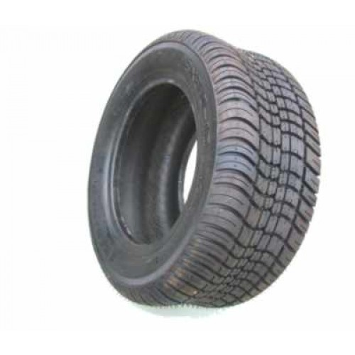 TY 1023 20.5 x 8.0-10 8 ply Tyre