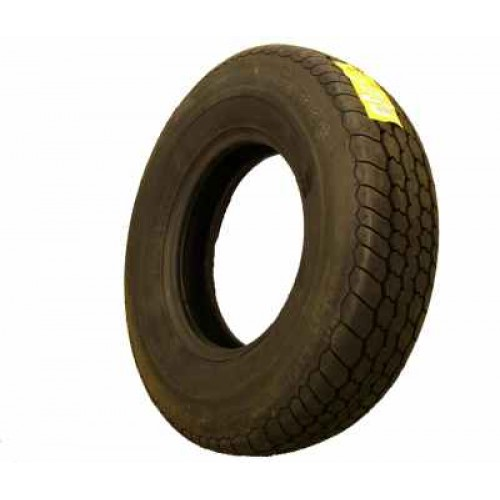 TY 1034 175 R-13 6 ply Tyre