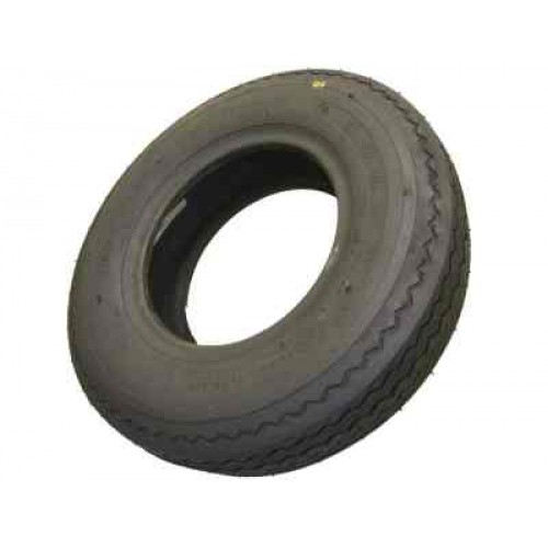 TY 1002 400 x 8 - 6 Ply Tyre
