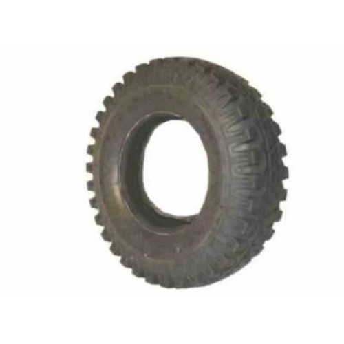 TY 1003  400 x 8 - 8 Ply Tyre