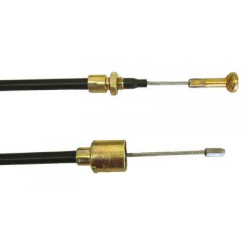 BC 1009 AL-KO Cable 1620 mm