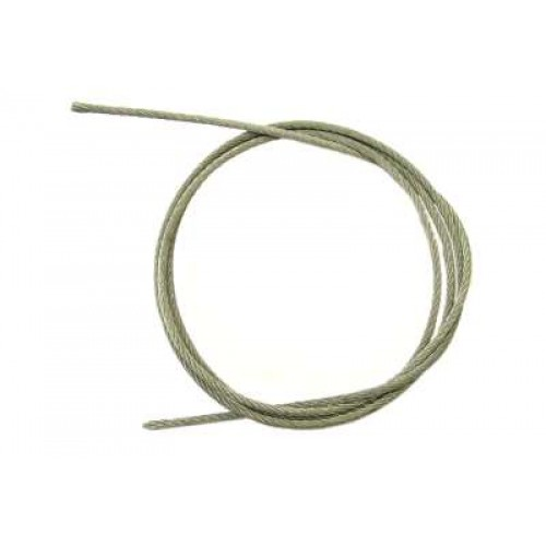 BL 2060 Brake Cable 3 mm
