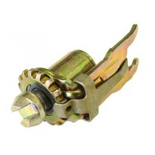 BP 2023 AL-KO Brake Adjuster