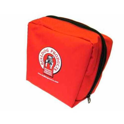 SD 3060 Bulldog Minilock Storage Bag
