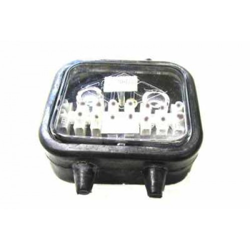 TE 2320 Britax Junction Box