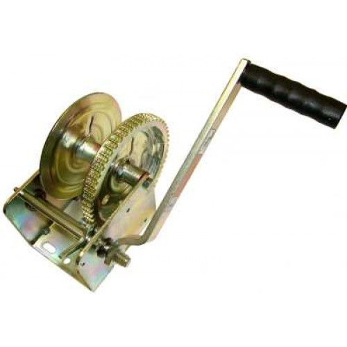 TW 1004 Dutton Lainson Winch 1800lbs