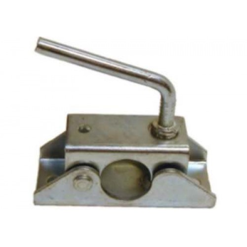 CL 0111 Euro Clamp 34mm