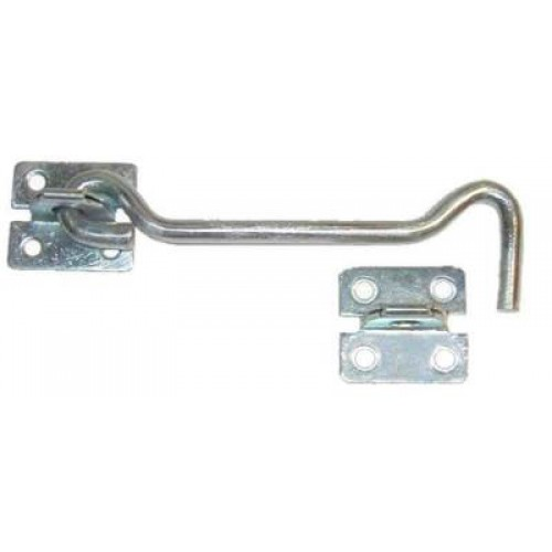 BF 7074 Cabin Hook 300mm