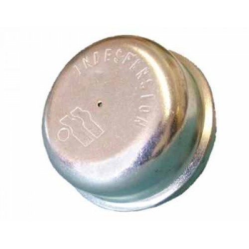 GC 9014 Indespension Grease Cap