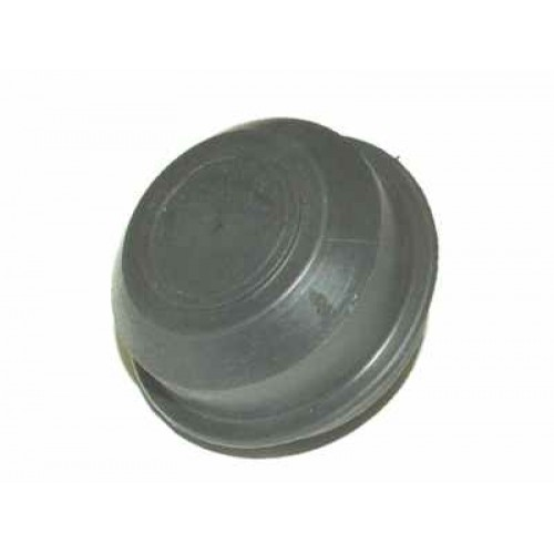GC 9016 Grease Cap