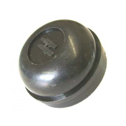 GC 9017 Grease Cap