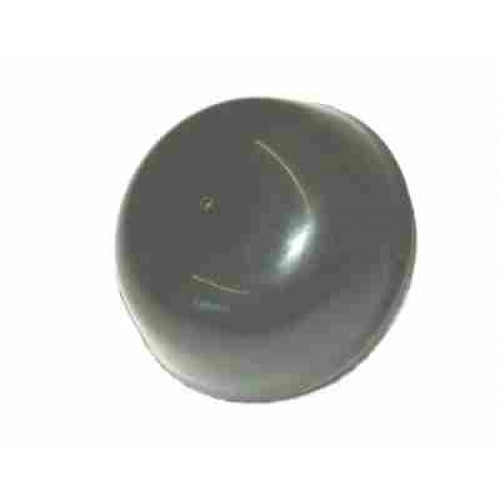 GC 9018 Grease Cap