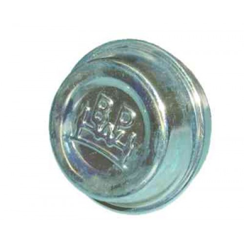 GC 9020 BPW Grease Cap