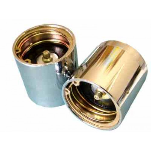 GC 9032 Indespension Bearing Saver