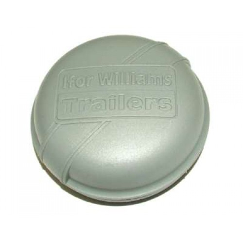 GC 9029 Ifor Williams Cap