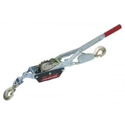 2 TON HAND PULLER