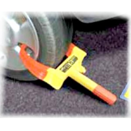 SD 3705 Universal Wheel Clamp