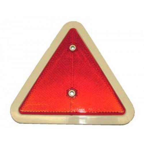 RF 5101 Triangle White Surround