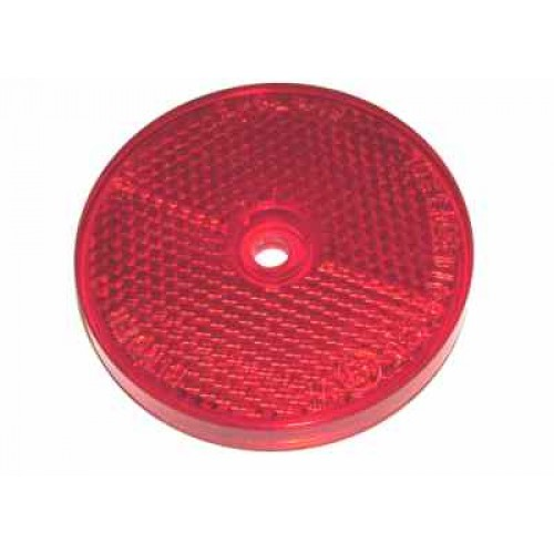 RF 5103 Red Reflector