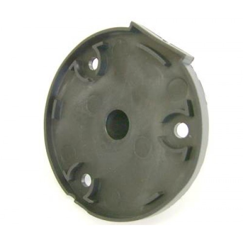 TE 2004 Grommet For 7 Pin Sockets