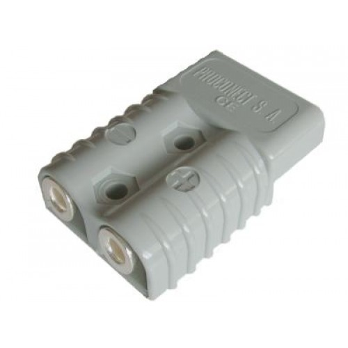 TE 2340 Anderson 175 amp Quick Connector
