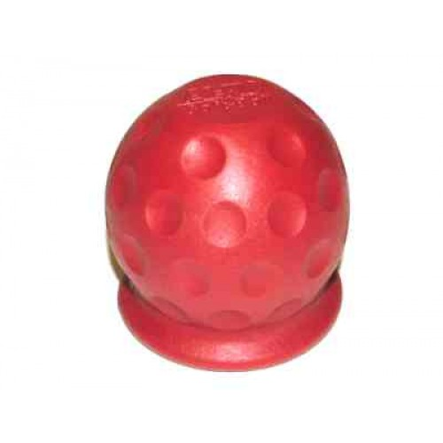 TB 3339R AL-KO Safety Ball Cover
