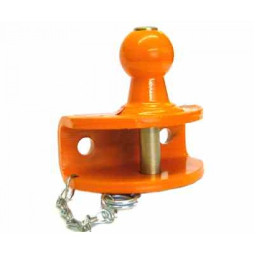 TB 3316 Light Duty Pin & Ball