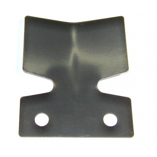 TB 3331 Bumper Protection