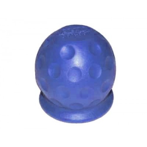 TB 3339B AL-KO Safety Ball Cover