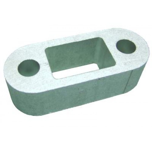 TB 3327 Spacer Block 1 1/2 inch