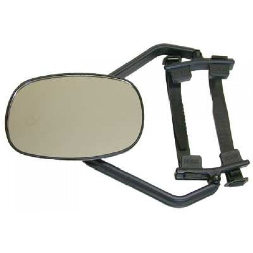 TM 1070 XXL Vision Towing Mirror