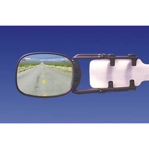 TM 1055 Smat Eco-Magnum Towing Mirror