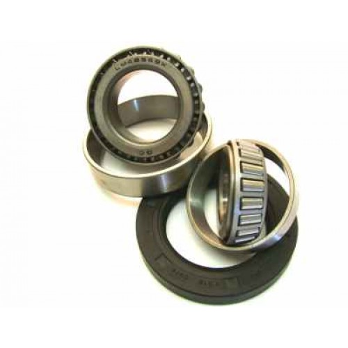 HB 3015 Peak Bearing Kit