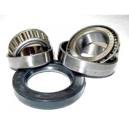 HB 3013 Peak Bearing Kit