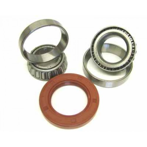 HB 3031 Avonride Bearing Kit 005