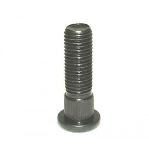 WB 7051 M12 Wheel Stud P