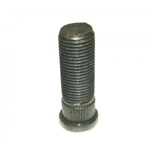 WB 7053 M16 Wheel Stud P