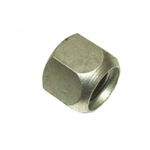 WB 7063 M16 Wheel Nut