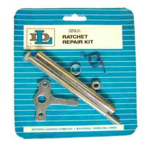 TW 6011 Ratchet Repair Kit