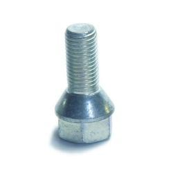 5 x M16 Conical Wheel Nuts for Trailers *FREE DELIVERY*