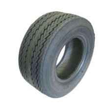 TY 1027 185 / 60 R12 Tyre