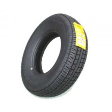 TY 1023 145x12 4 ply Tyre