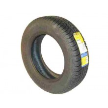 TY 1032 165 R-13 8ply Tyre